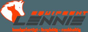 LENNIE-Equipment