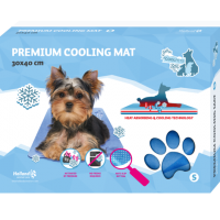Holland Animal Care, CoolPets Premium Cooling Mat