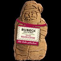Bubeck XXL Weihnachtsmann