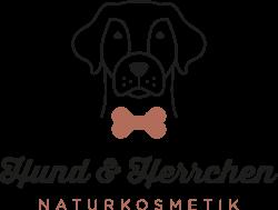 Hund & Herrchen