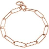 Halskette, langgliedrig - CUROGAN, 3,0 mm