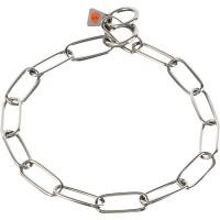 """Sprenger - Halskette, """"Die Leichte"""" - Edelstahl Rostfrei, 3,0 mm"""