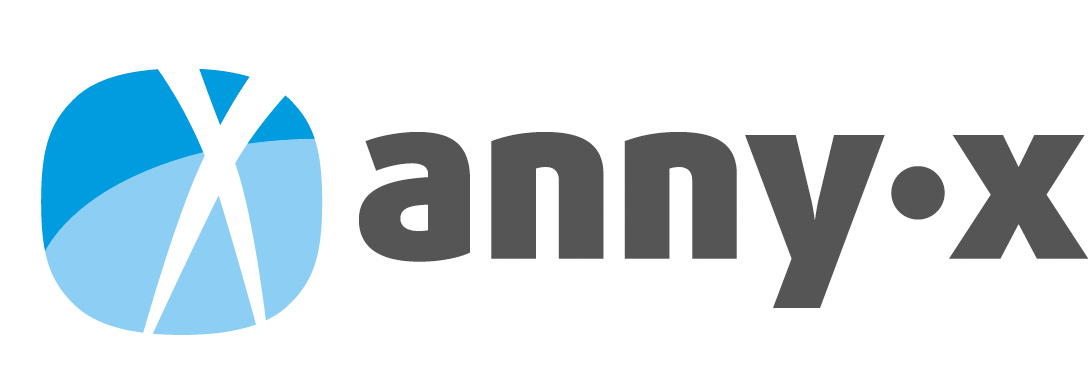 annyx