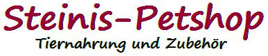 Steinis-Petshop
